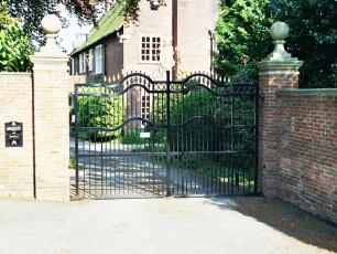 Healys-Wrought-Iron-Gates-Hull