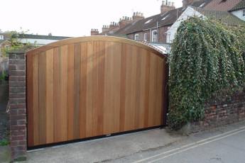 Timber-Gates-5