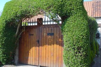 Timber-Gates-6