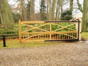 Wooden-Gates-Yorkshire