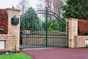 Wrought-Iron-Gates-9