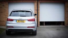 Roller-Garage-Doors-Hull